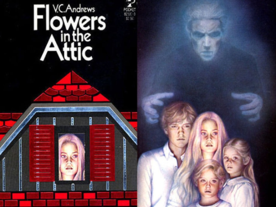 flowers in the attic movie remake. Black Bedroom Furniture Sets. Home Design Ideas